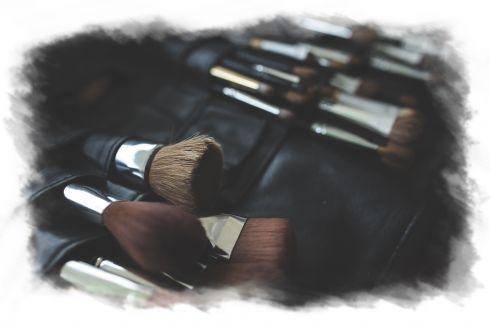 Maquillage à domcile sur segré