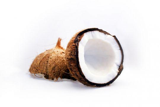 Massage du corps à la noix de coco à domicile sur Segré