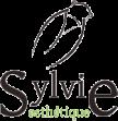 sylvie Esthétique